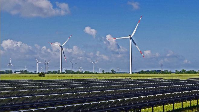Estiman que el precio de la electricidad cerrará 2018 con un incremento del 39%