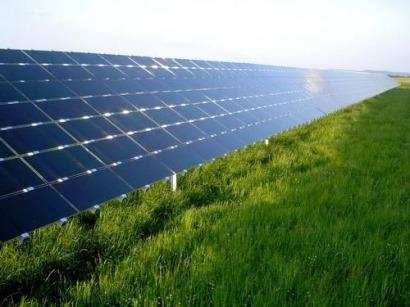 UNEF defiende en el Parlamento Europeo la fotovoltaica en España