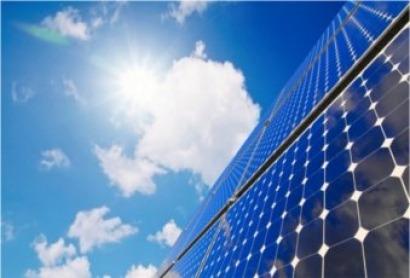 Los efectos de la temperatura en la producción de las instalaciones fotovoltaicas