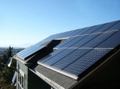 Brasil: un proyecto de 50 tejados solares por ciudad