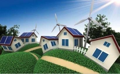 Las Comunidades Energéticas son un elemento clave en el camino hacia la transición energética