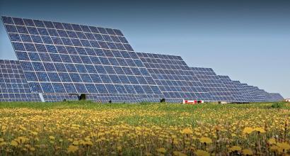 El sector renovable exige a Nadal que no falsifique la realidad de estas tecnologías
