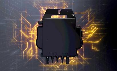 APsystems presenta DS3, la serie de microinversores duales más potentes del mundo