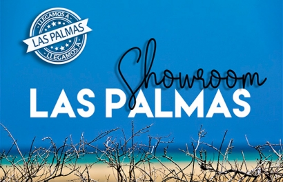 AS Solar celebra un Showroom en Gran Canaria el 27 de junio