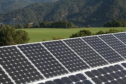 La fotovoltaica adjudicada en la subasta creará 28.000 empleos en la construcción y 19.000 permanentes en O&M