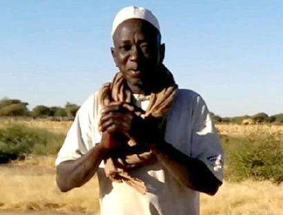 Atersa instala en Mauritania sistemas fotovoltaicos que facilitan la vida de la gente