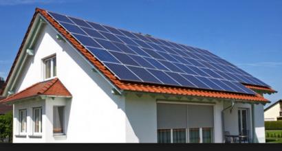 Baterías de litio y autoconsumo solar, una excelente relación