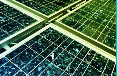 Corporación Masaveu vende a China Three Gorges Europe una cartera de más de 400 megavatios de activos renovables en España