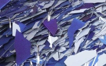 Fotovoltaica Reciclaje De Paneles Solares Una Actividad