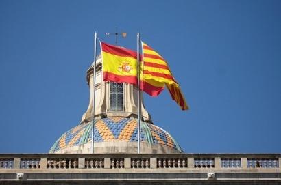 El autoconsumo enfrenta a Cataluña con el Gobierno central