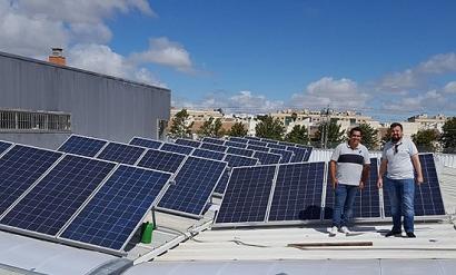 Bet Solar organiza una jornada gratuita sobre autoconsumo solar en Madrid