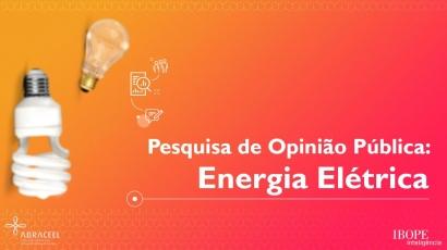 Según una encuesta, el 90 % de los brasileños quiere generar su propia energía