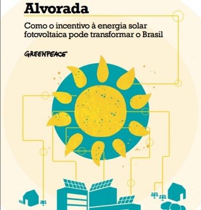 Hay potencial para llegar a 41 GW fotovoltaicos en azoteas para 2030