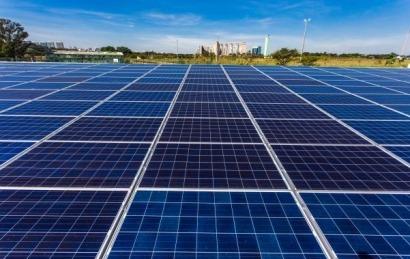 La subasta de energía de septiembre ya tiene directrices