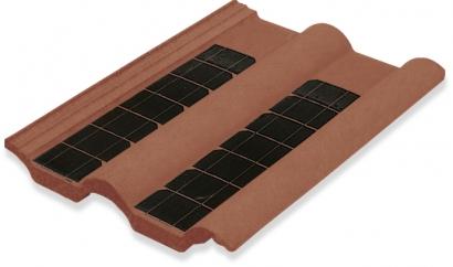 Un fabricante de tejados que corría el riego de la bancarrota se reinventa al adosarle paneles fotovoltaicos