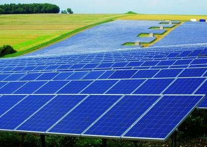 Conergy construye el mayor parque FV del estado alemán de Sarre