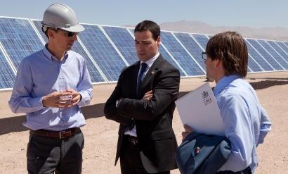El impacto de la O.M. de costes estándares en la energía fotovoltaica: el año de la banca