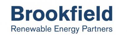Brookfield Renewable firma un acuerdo para adquirir un proyecto de energía fotovoltaica de 1,2 GW