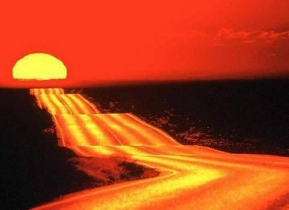 La Hoja de Ruta del sector fotovoltaico europeo pasa por Andalucía