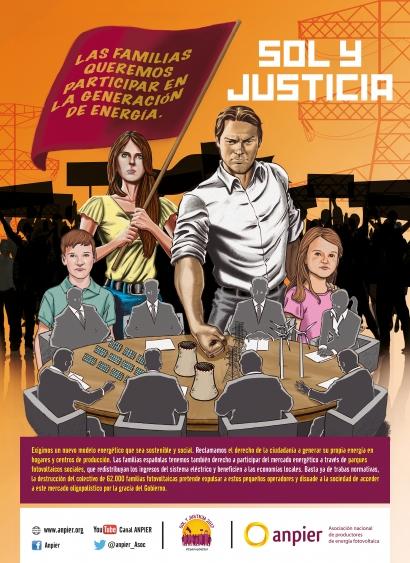 Cartel_sol_y_justicia