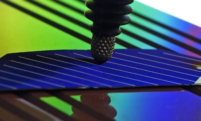 La fotovoltaica aporta casi lo mismo que la eólica al PIB