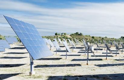 Las renovables vuelven a ser la primera fuente de electricidad en septiembre