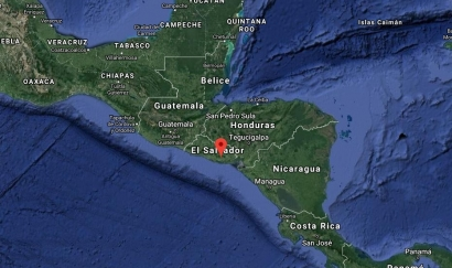 EL SALVADOR: La planta fotovoltaica Capella, de 140 MWp, de la francesa Neoen, se asegura su financiación