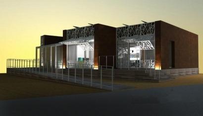 Schneider y la Universitat Jaume I de Castelló viajarán juntas a la Solar Decathlon Europe 2014