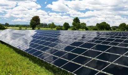 Eco Energy World desarrollará en España 600 MW fotovoltaicos a mercado en tres años