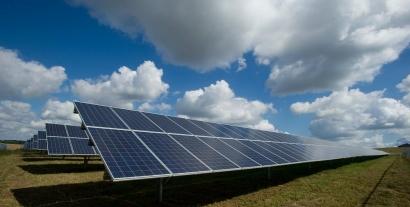 EDPR cierra un acuerdo de compraventa de electricidad para su proyecto solar Lagoa, de 66 MW