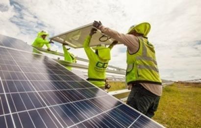 Florida: Un programa comunitario propone instalar 1,5 GW fotovoltaicos a través de 20 instalaciones