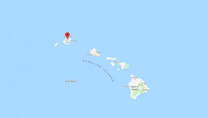 EEUU: Hawai: Una cooperativa eléctrica obtiene la aprobación para desarrollar 19 MW fotovoltaicos y 70 MWh de almacenamiento