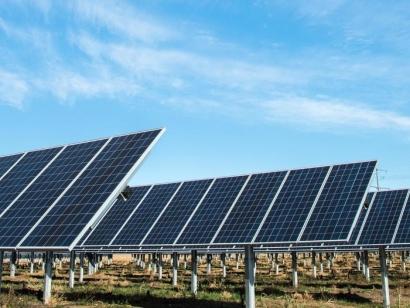 Texas: Skyline Renewables financiará y gestionará Galloway I, una planta fotovoltaica de 250 MW