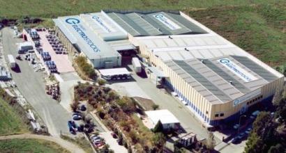 Electro Stocks comercializará el catálogo fotovoltaico de Krannich