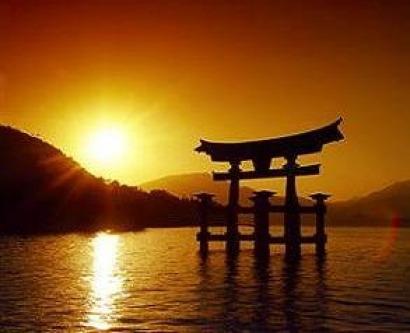 Japón FV, el imperio del sol naciente despierta tras la pesadilla de Fukushima