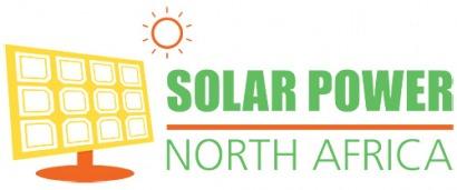 Los proyectos solares se consolidan en Egipto y en todo el Norte de África