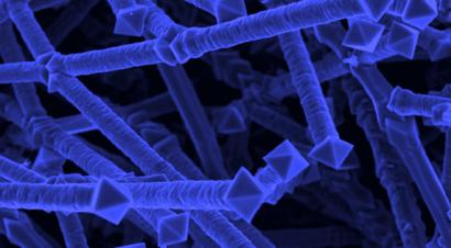 Un millón de euros para investigar en nanotecnologías solares