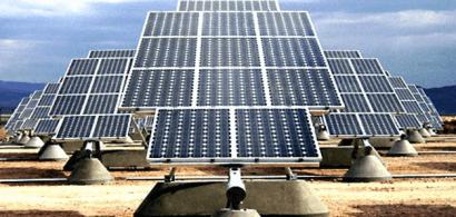 Nace el Foro Iberoamericano para impulsar la energía solar en la región