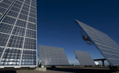 """""""La fotovoltaica marca el camino a seguir por las renovables"""""""