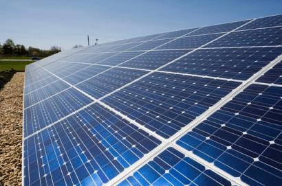 Software libre para predecir la producción de los sistemas fotovoltaicos