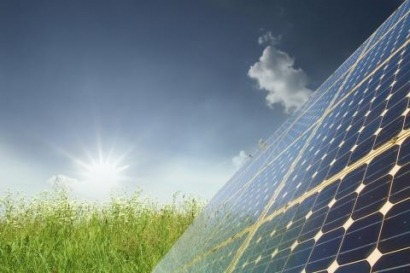 El futuro de las renovables en España, inexistente y caótico, según Anpier