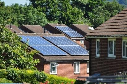 Fotovoltaico-impianto-domestico