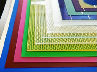 Desarrollan un nuevo concepto de producción para módulos solares integrados en los edificios