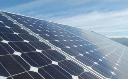 """El sector renovable nacional aplaude la """"coherencia de la estabilidad retributiva"""""""