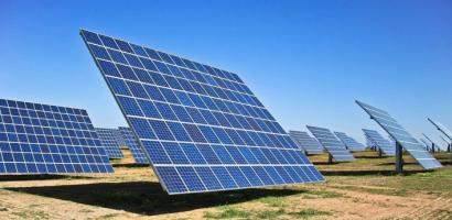 Proyecto Greco: ciencia abierta para productos innovadores en energía fotovoltaica