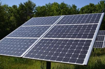 Autoconsumo y la revolución digital en el sector fotovoltaico, en Genera 2018