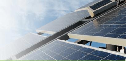 Fotovoltaica y eólica, la más afectadas por el RD sobre renovables en la Comunidad Valenciana