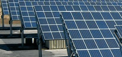 La ganadora de la subasta solar portuguesa llega a la península ibérica... para quedarse