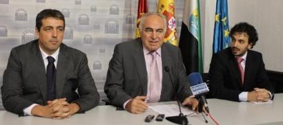 Mérida anuncia una megaplanta fotovoltaica de 200 MW