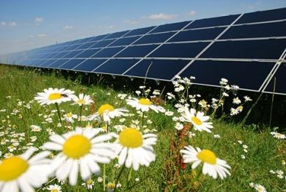 250 MW en Extremadura y sin prima